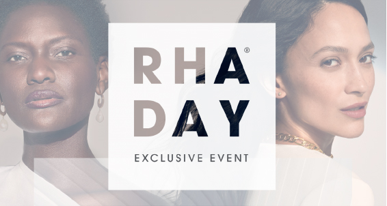 RHD DAY